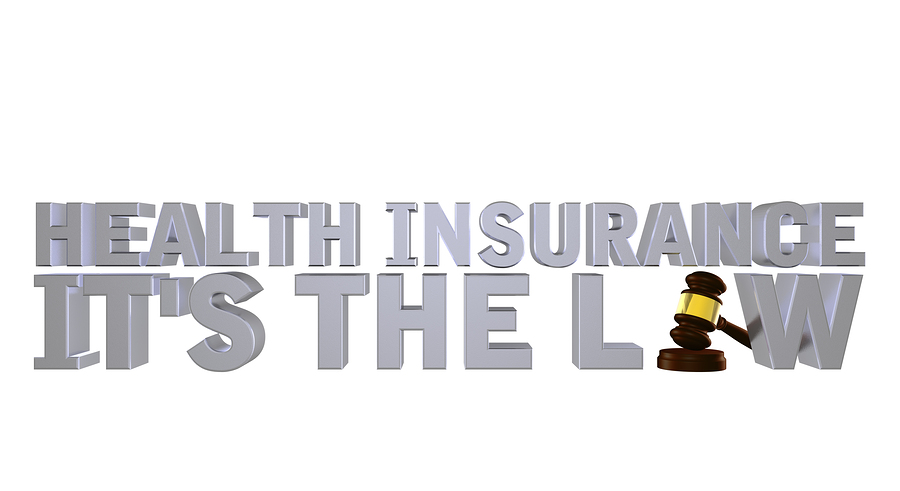 Health Insurance Mandate