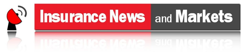 Health Insurance News