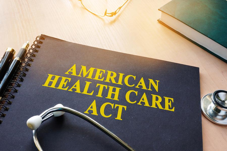 ACA Insurance