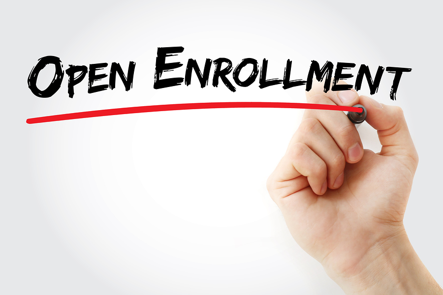 How to Enroll If You Miss the OEP