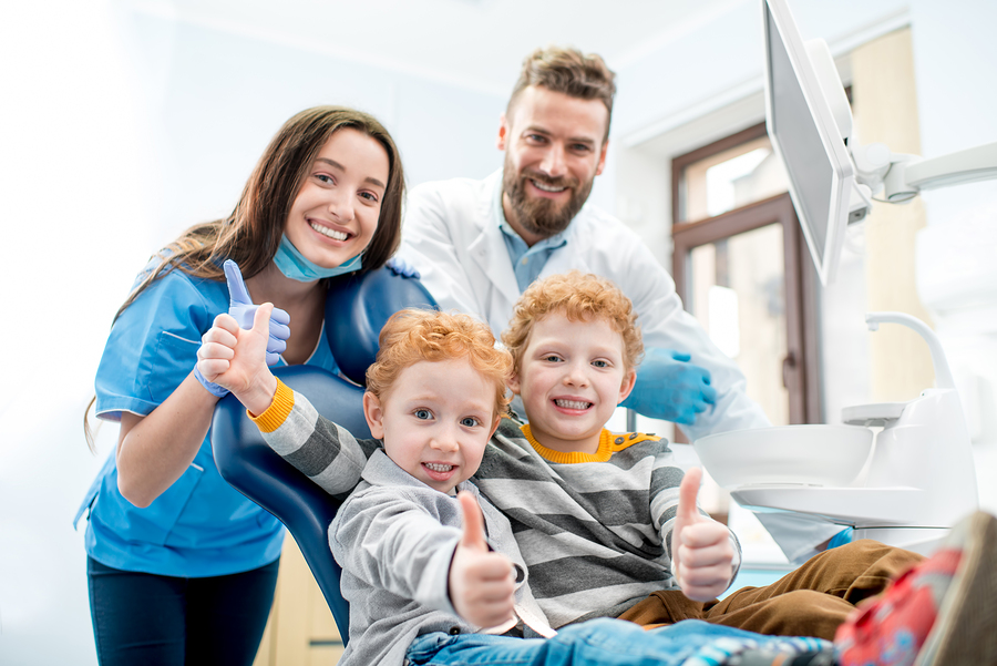 Delta Dental Insurance Plans And Coverage