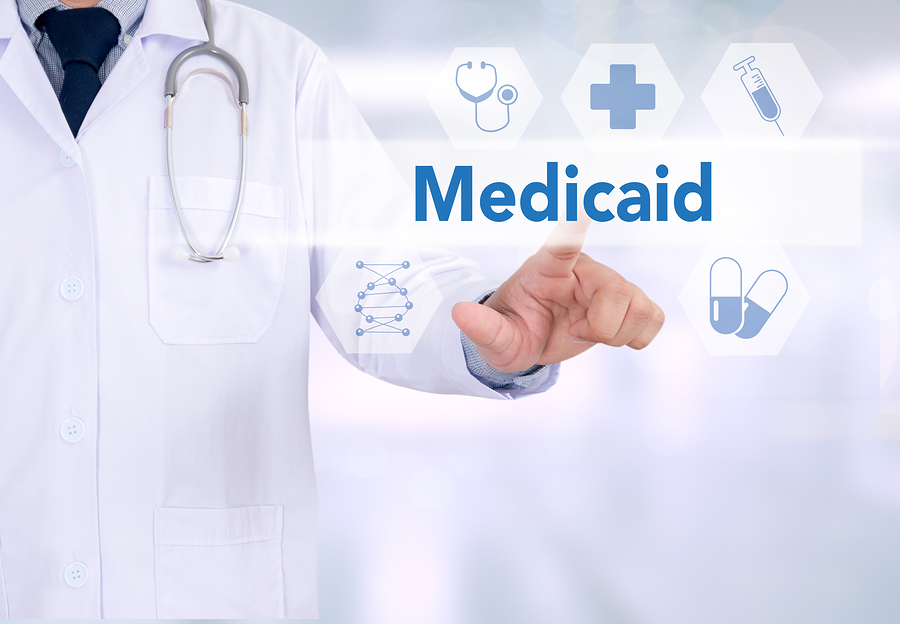 The Critical Role Medicaid Plays in America