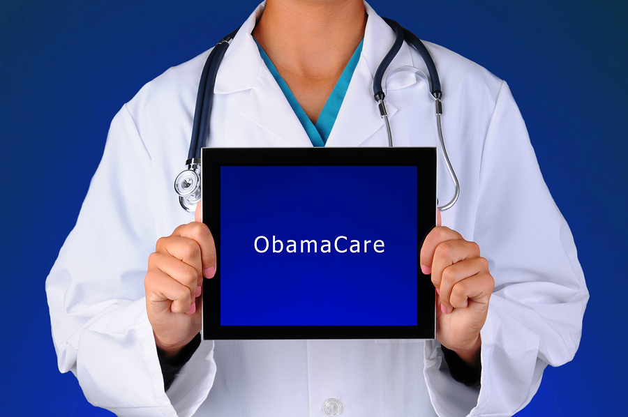 Why Obamacare is Becoming More Popular