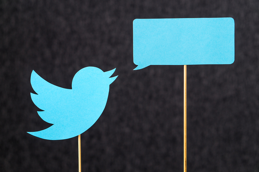 How Twitter Has Changed the Medical Landscape