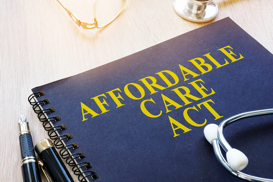 How States Benefited from the Affordable Care Act