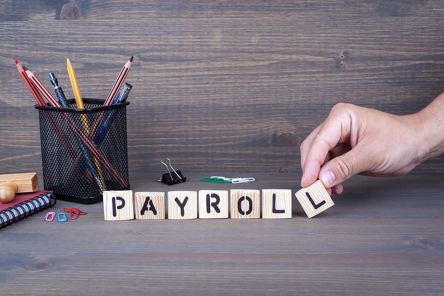 Consequences of Insolvency