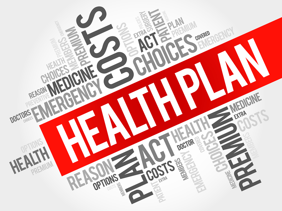 What the New Trump Health Plans Offer