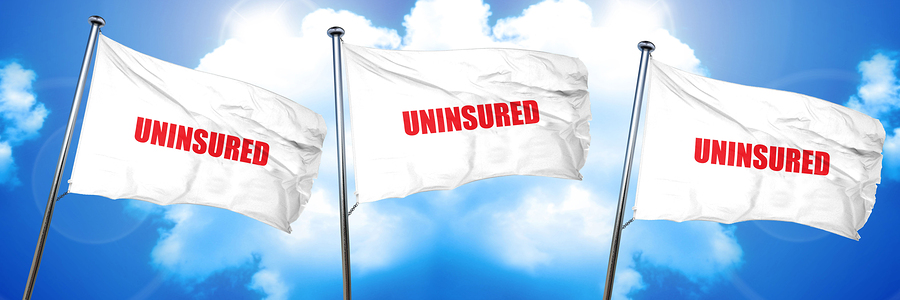 Health Insurance Options For Uninsured