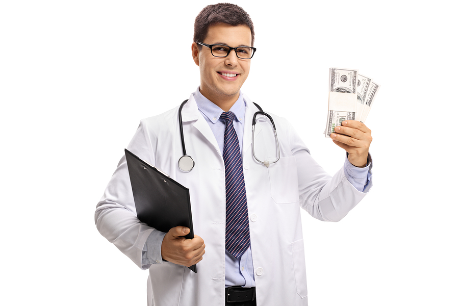 How to Accurately Estimate Medical Costs
