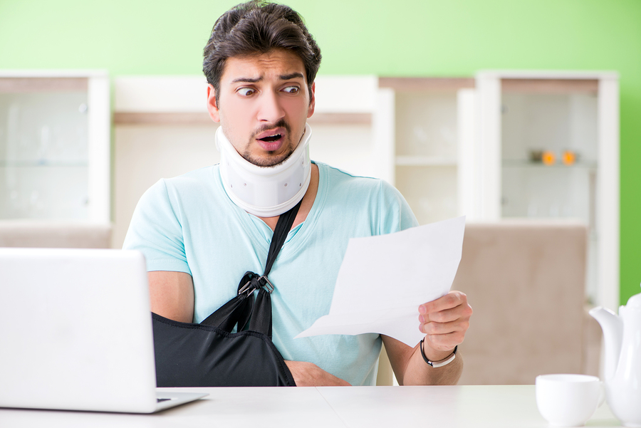 How to Avoid Surprise Medical Bills